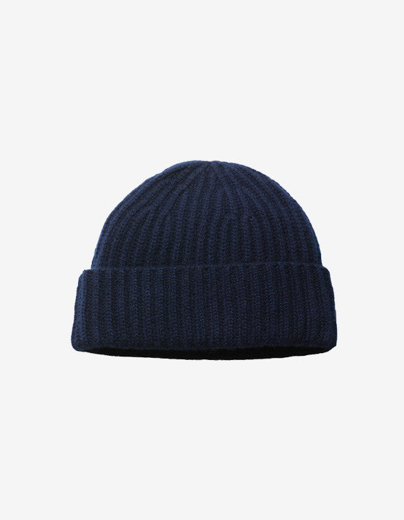459bf2d1952 Cashmere hat – Aether apparel