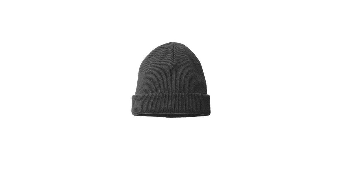 572f2261b2a Cashmere watch cap – Aether apparel