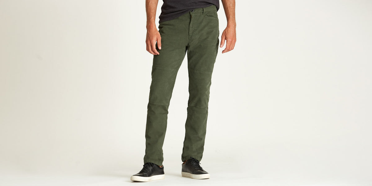 Aether Apparel Vector Pants