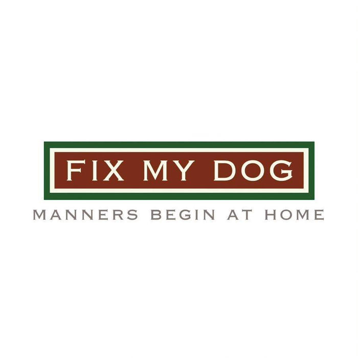 Tips for your family dog(s) during Covid19 from Nj Fix My Dog.