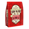 Stella & Chewy's Raw Blend Grain Free Dog Dry Food Small Breed Red Meat