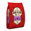 Stella & Chewy's Raw Blend Grain Free Dog Dry Food Free Range