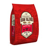 Stella & Chewy's Raw Blend Grain Free Dog Dry Food Red Meat