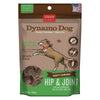 Cloud Star Dynamo Dog Treats Hip & Joint Chicken