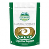 Oxbow Natural Science Small Animal Supplements Digestive, 4.2oz