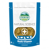 Oxbow Natural Science Small Animal Supplements Multi-Vitamin, 4.2oz