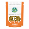 Oxbow Natural Science Small Animal Supplements Vitamin C, 4.2oz