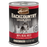 Merrick Backcountry Grain Free Dog Can Food 96% Real Beef