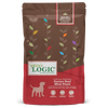 Nature's Logic Original Grains Canine Dry Food Beef Meal Feast