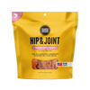 Bixbi Dog Jerky Treats Hip & Joint Salmon