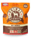 Primal Dog Frozen Raw Food Nuggets Beef