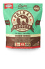 Primal Dog Frozen Raw Food Nuggets Chicken