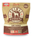 Primal Dog Frozen Raw Food Nuggets Lamb