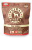 Primal Dog Frozen Raw Food Nuggets Pork