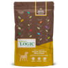 Nature's Logic Original Grains Canine Dry Food Chicken Meal Feast