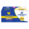 Answers Detailed Dog Frozen Raw Food Nibbles Chicken, 2.2lb
