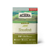 Acana Regionals Grain Free Cat Dry Food Grassland