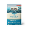 Acana Regionals Grain Free Cat Dry Food Wild Atlantic