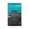 Acana Heritage Grain Free Dog Dry Food Freshwater Fish