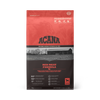 Acana Heritage Grain Free Dog Dry Food Red Meat