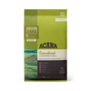 Acana Regionals Grain Free Dog Dry Food Grassland