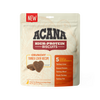 Acana Dog High-Protein Biscuit Treat Turkey Liver