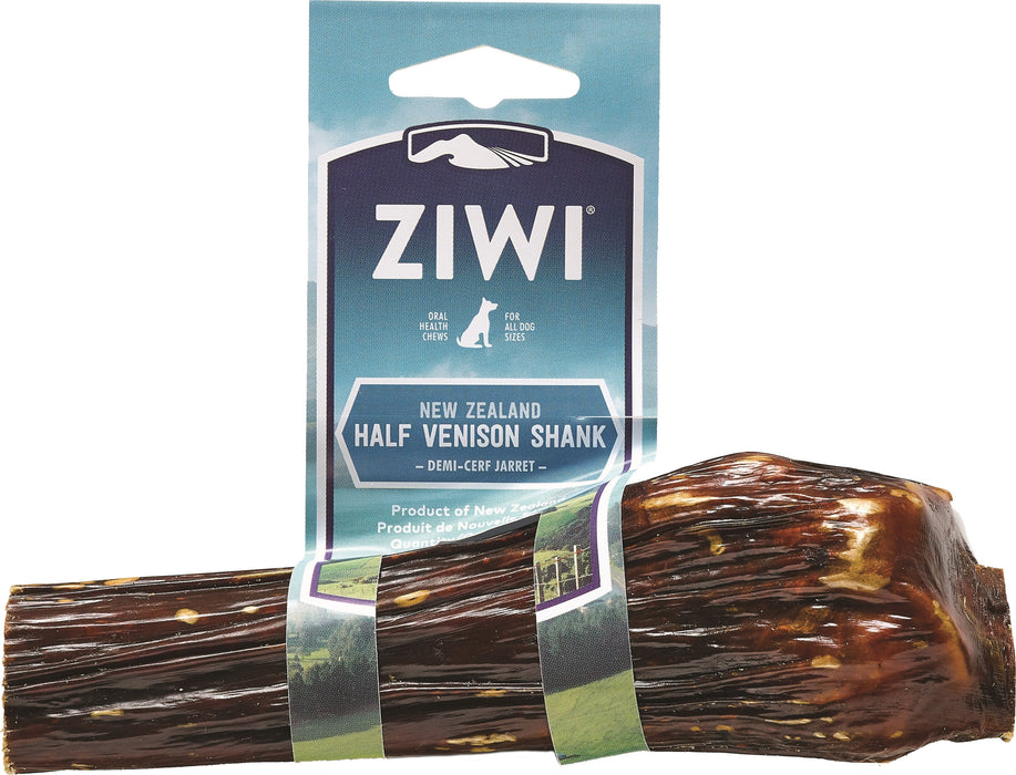 Ziwi Peak Dog Deer Chew