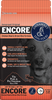 Annamaet Original Grains Dog Dry Food Encore