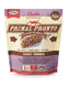 Primal Cat Frozen Raw Food Pronto Bites Turkey