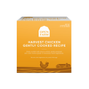 Open Farm Dog Frozen Gently Cooked Food Chicken