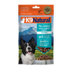 K9 Natural Dog Freeze Dried Food Hoki & Beef Topper