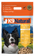 K9 Natural Dog Freeze Dried Food Chicken Feast