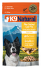K9 Natural Dog Freeze Dried Food Chicken Topper, 3.5oz
