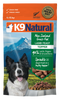 K9 Natural Dog Freeze Dried Food Lamb Topper, 5oz