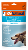 K9 Natural Dog Freeze Dried Food Booster Beef Tripe Topper