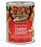 Merrick Classic Grain Free Dog Can Food Cowboy Cookout