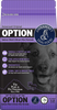 Annamaet Original Grains Dog Dry Food Option