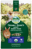 Oxbow Organic Bounty Adult Rabbit, 3lb