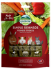 Oxbow Small Animal Simply Rewards Veggie Treat, 2oz