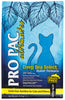 Pro Pac Ultimates Grains Cat Dry Food Deep Sea Selects Fish Indoor