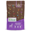 Nature's Logic Original Grains Canine Dry Food Rabbit Meal Feast