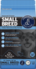 Annamaet Original Grains Dog Dry Food Small Breed