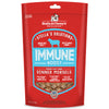 Stella & Chewy's Dog Solutions Immune Boost Lamb 13oz