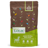 Nature's Logic Original Grains Canine Dry Food Turkey Meal Feast