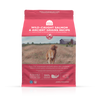 Open Farm Ancient Grains Dog Dry Food Wild Salmon