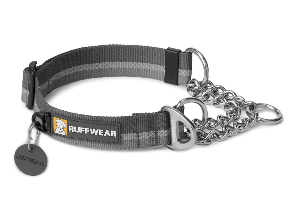Ruffwear Chain Reaction Collar