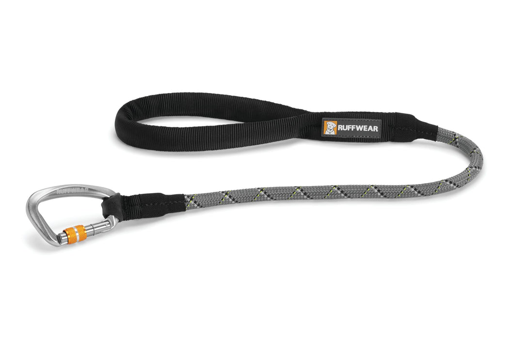 Ruffwear Knot-A-Long Short Leash