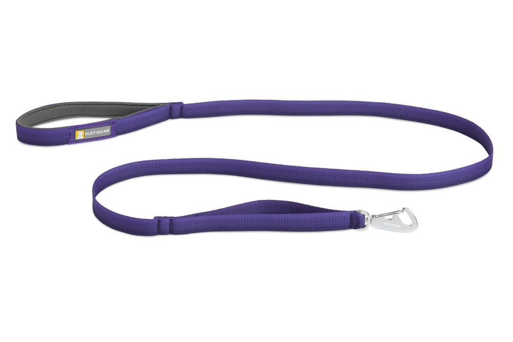 Ruffwear Front Range Leash New Design