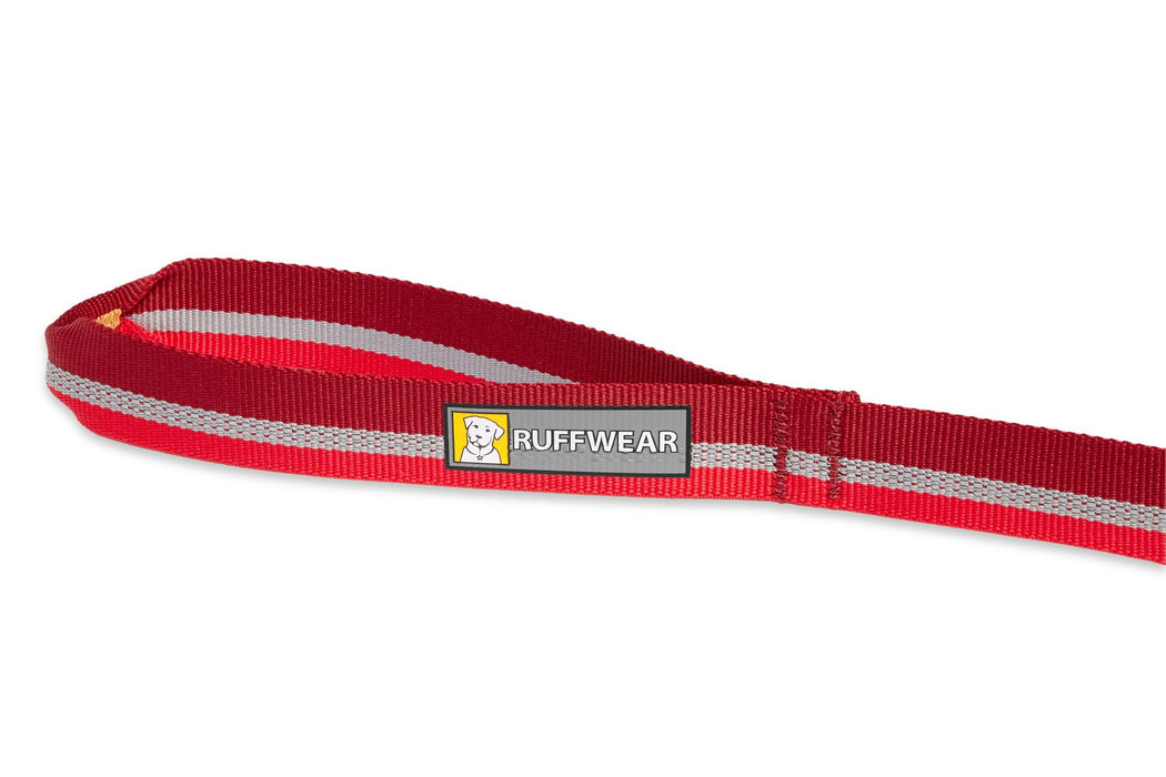 Ruffwear Patroller Leash