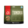 Orijen Cat Freeze Dried Treats Tundra